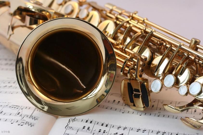 街の音楽教室「音楽の時間」 高田馬場駅教室