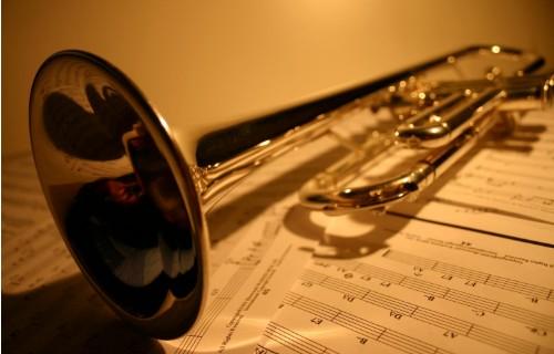 街の音楽教室「音楽の時間」 東新宿駅教室