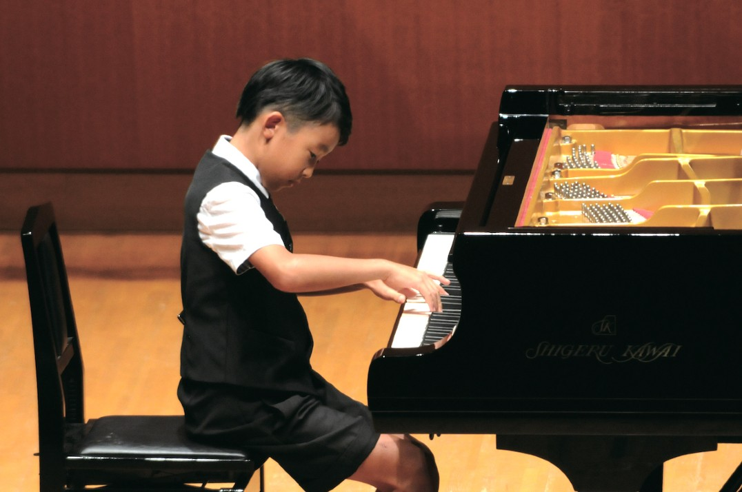 カワイ音楽教室 MS三軒茶屋