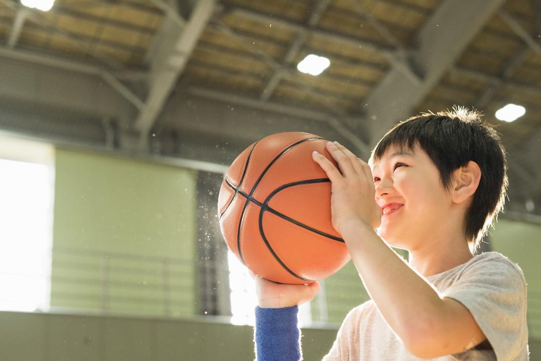 「好きな場所で受けられるマンツーマン指導!」体育スポーツの家庭教師ファースト 【葛飾区エリア】