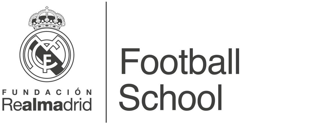 レアル・マドリード・ファンデーション・フットボールスクール・ジャパン 東京足立校