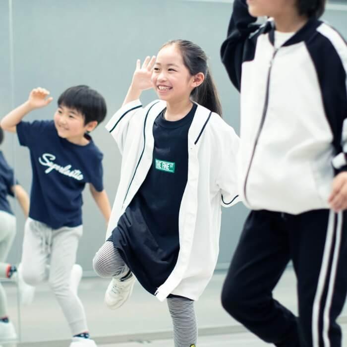avex artist academy(エイベックス・アーティストアカデミー) 東京校