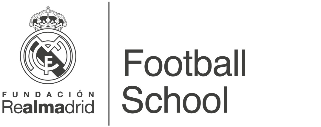 レアル・マドリード・ファンデーション・フットボールスクール・ジャパン 埼玉八潮校