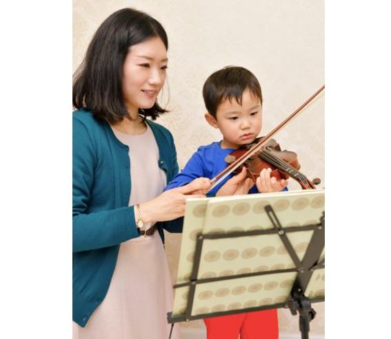 中野坂上みんなの音楽教室/バイリンガル英会話スクール
