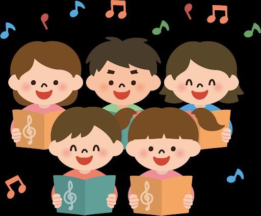 街の音楽教室「音楽の時間」 大塚駅教室