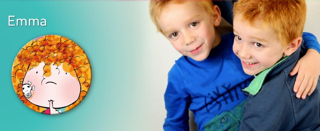スペイン生まれの子ども英語教室 Kids&Us(キッズアンドアス) 恵比寿
