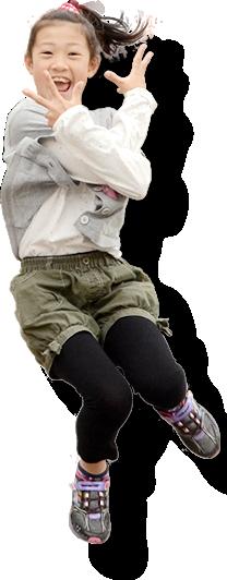 キッズダンス教室StepUp(ステップアップ) 城陽市富野校