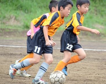 CLUB ATLETICO SHINJUKU I.P.D. (クラブアトレチコ新宿I.P.D.)