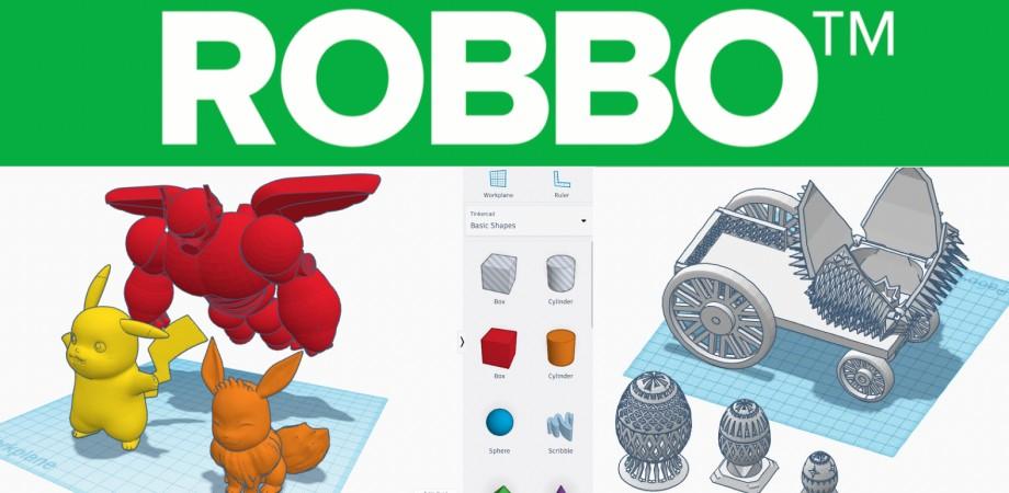 英語×ロボット教室 ロッボクラブ オンライン校