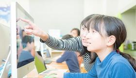 TETRA UP(テトラアップ) 四谷本校