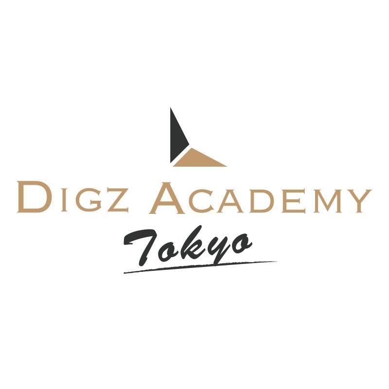 DIGZ ACADEMY TOKYO(ディグズ アカデミー 東京)