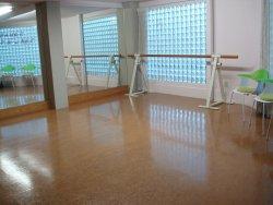 タップ&ジャズダンス教室 StudioM(スタジオM)