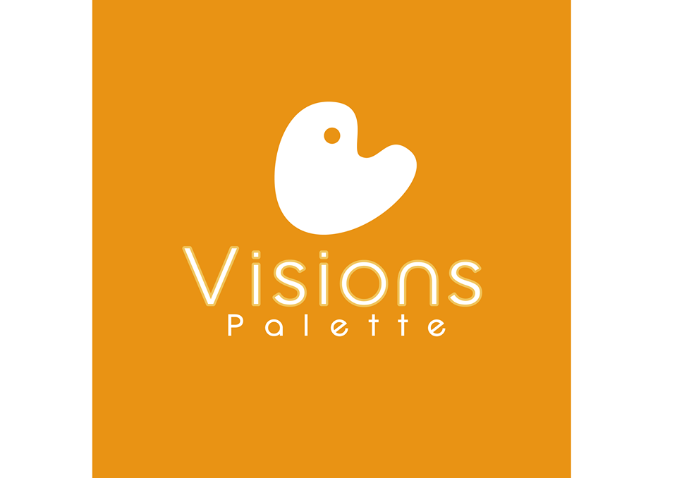 Visions Palette(ビジョンズパレット)
