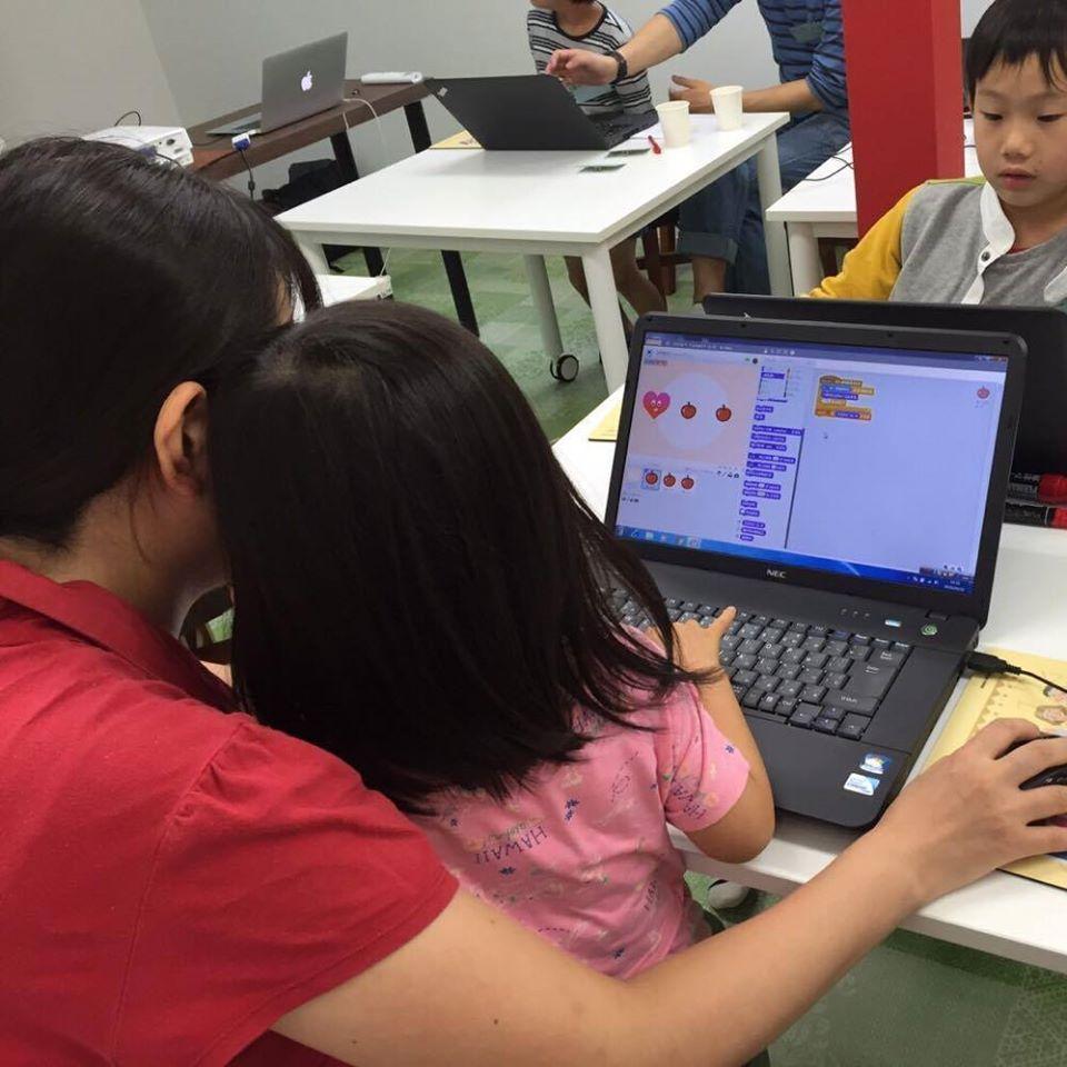 キッズジャンププログラミング 東日本橋教室