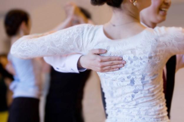 ダンス教室 K-Dance Style(ケイ-ダンススタイル)