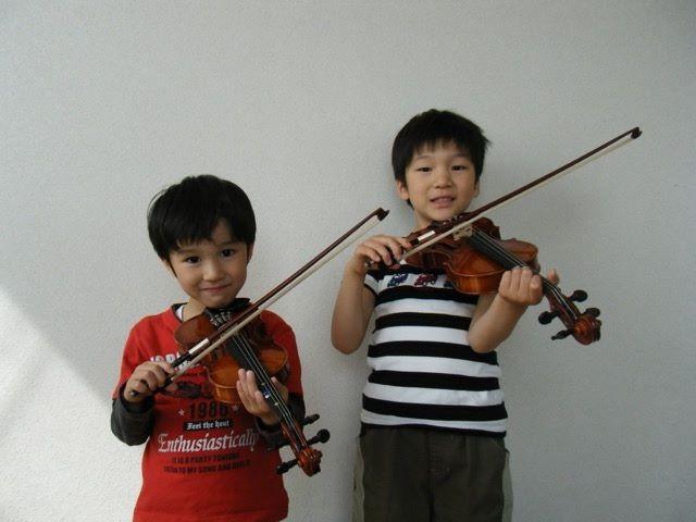 音楽教室ソラーレ 小竹向原教室