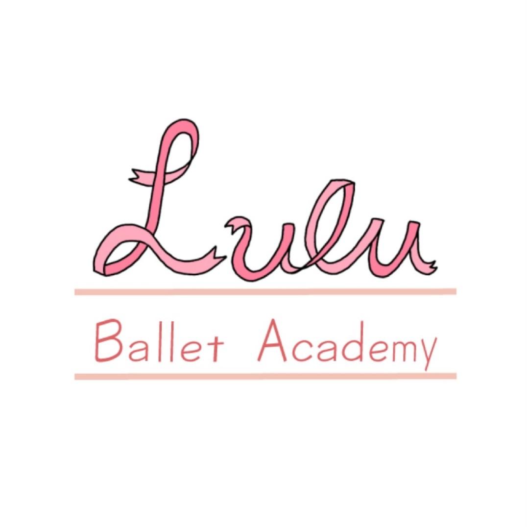 ルルバレエアカデミー(Lulu Ballet Academy) 練馬校