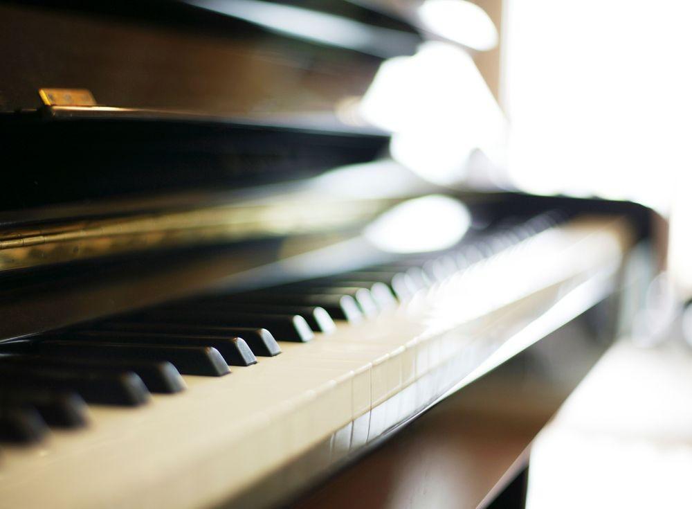 中央区勝どきのピアノ教室 ピアリズム