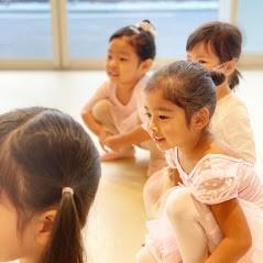 バレエ教室 Ones Kids Ballet 月島校