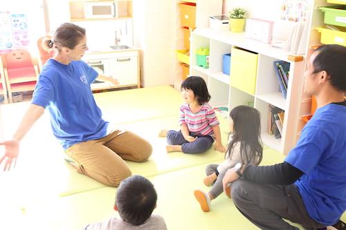 D-Kids International School