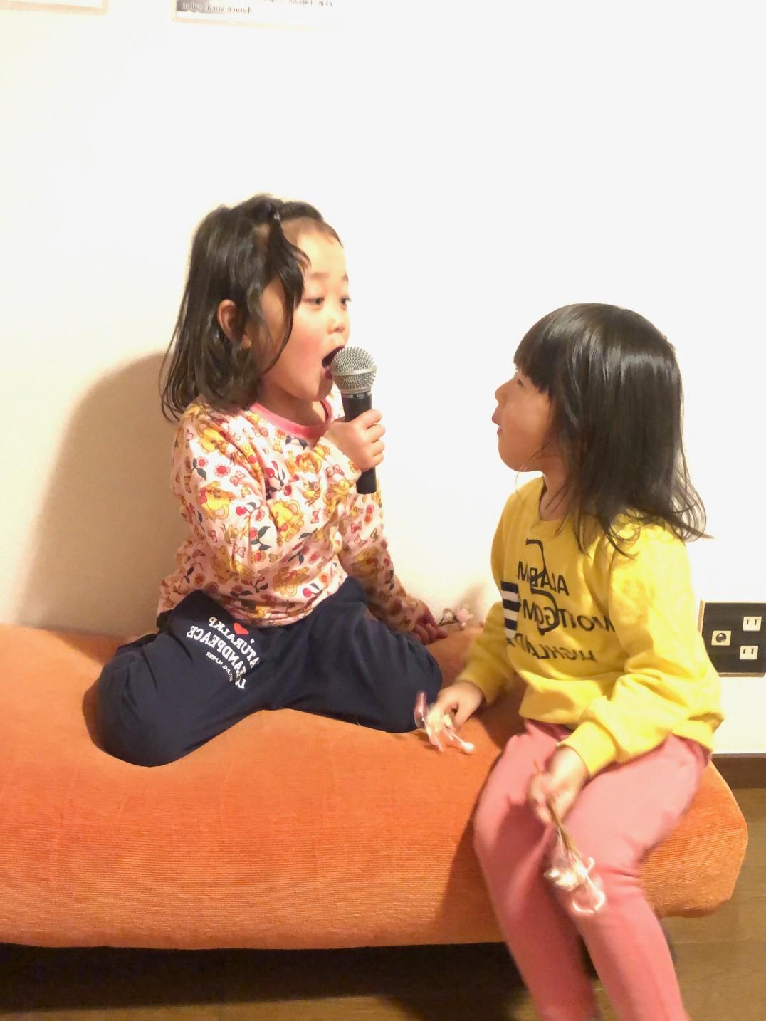 町田ミュージックサロンフォーボイス
