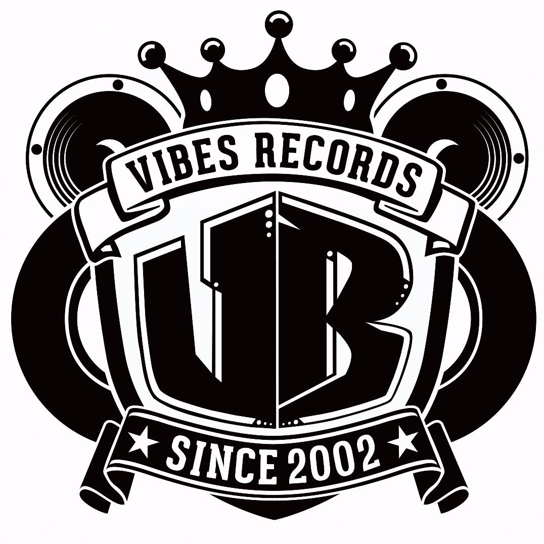 DJ・サンプラー教室 VIBESRECORDS(バイブスレコード)