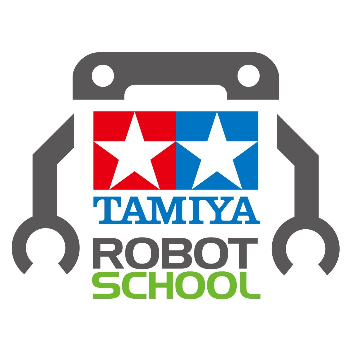 タミヤロボットスクール 中野教室