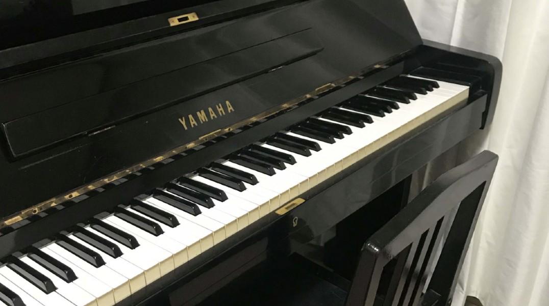 清澄白河のピアノ教室 meg音楽教室