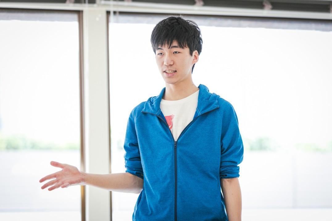 英語 ✕ 演劇スクール「E-Jam Studio」 オンライン英語ミュージカルクラス