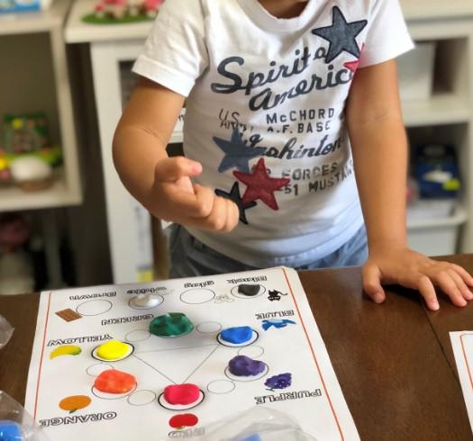 作って遊んで考える力を鍛える新しい学びのかたち「ピカリッジ(picaridge)」 東日本橋校