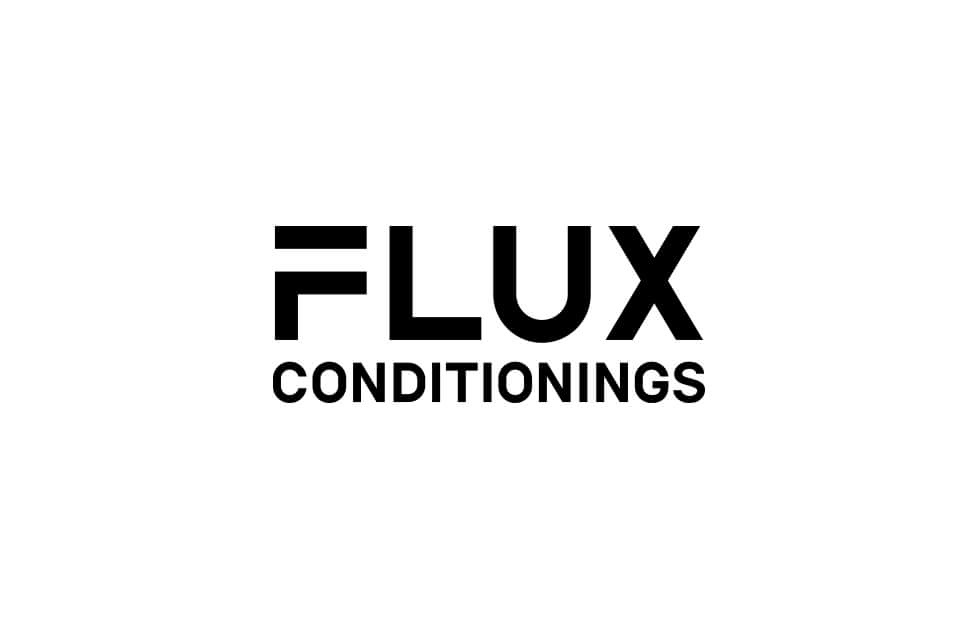 FLUX ジュニアトレーニング教室 FLUX CONDITIONINGS
