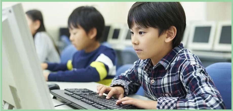 小中学生向けプログラミング教室 D-SCHOOL文京春日教室