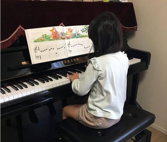 平松ピアノ教室