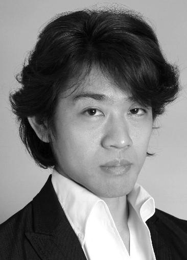 Yoshiaki Kobayashi Ballet School ICHIBANGAI Dance Studio(イチバンガイ ダンス スタジオ)