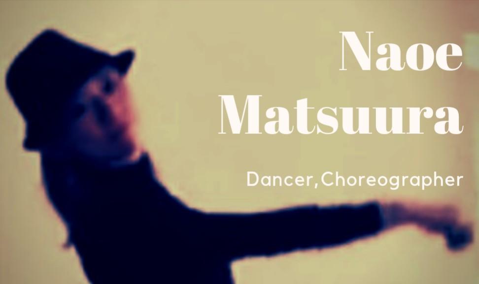 ダンス教室 Dance Labo(ダンス・ラボ) 山内地区センター