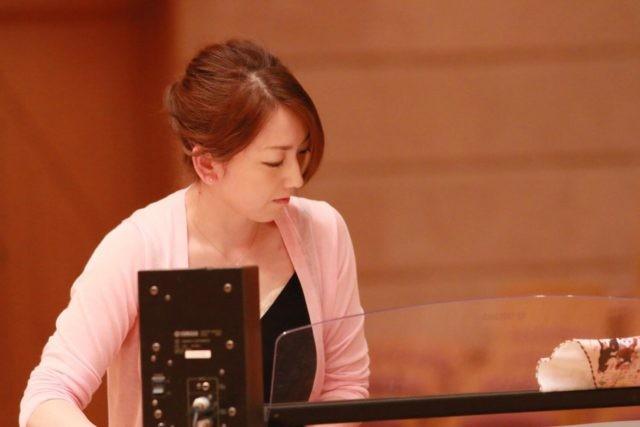 大仙市戸蒔のピアノ・エレクトーン音楽教室「明日香音楽教室」 オンライン校