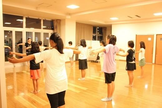 ミュージカルスクール S&S Kids ミュージカル・オンラインクラス