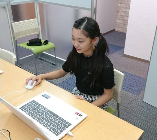 パソコン教室 アイゼン川口校