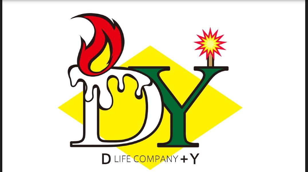 D-life company+Y  ダンスカンパニー 板橋校