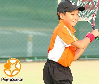 テニススクール プリマステラ 千代田スクール