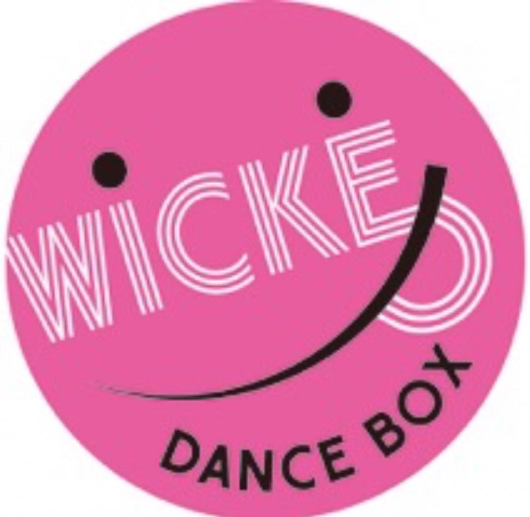 WDB ダンス教室 成城クラス