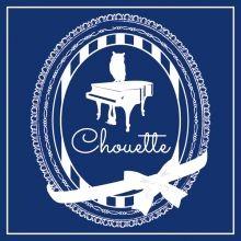 ピアノ教室 Chouette(シュエット)