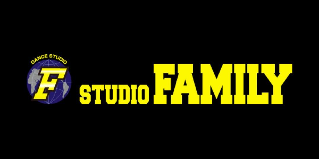 STUDIO FAMILY 高田馬場スタジオ