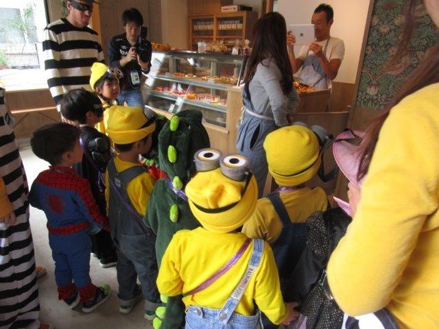 FUTURE児童園(フューチャージドウエン) 世田谷区 太子堂