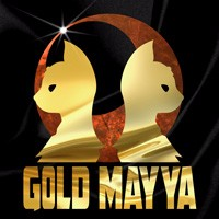 ゴールドマイヤ・アート・ベリーダンス・プロダクション 【土曜クラス】