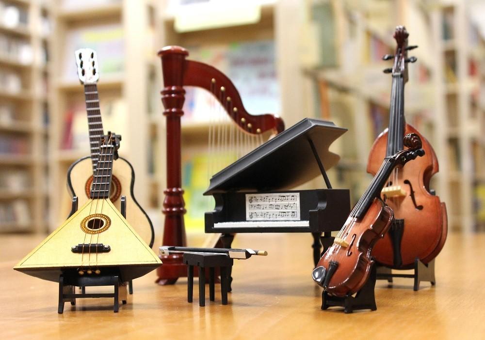 相模大野ヴァイオリン・ピアノ教室★それいゆ音楽教室