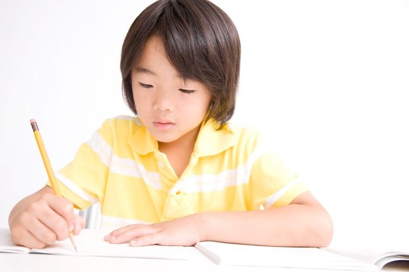 書道教室・こども硬筆 kayocalli(カヨカリ) 日本橋兜町