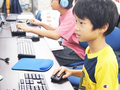 プログラミングスクール ラムス・スクール