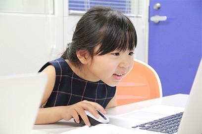 キッズプログラミングスクール Switch 飯田橋校