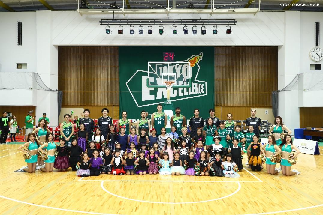 東京エクセレンスチアダンスアカデミー 品川駅前校(木曜日)